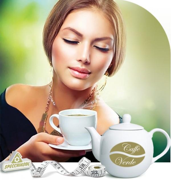 kávé étvágycsökkentő)