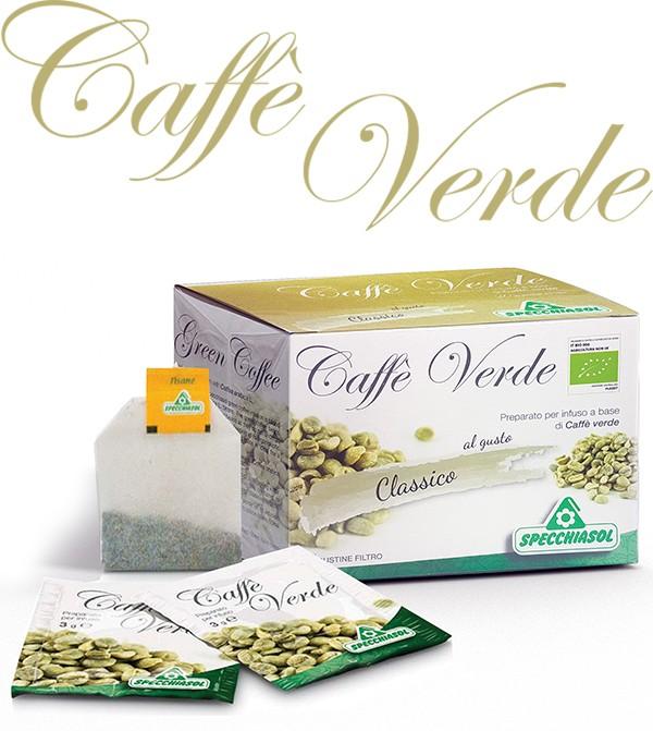filteres zöld kávé vélemények